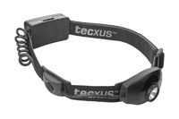 Tecxus Easylight HL70