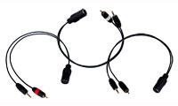 Trigger kabelsæt-B&O-21A