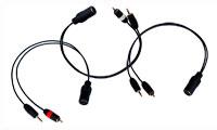 Trigger kabelsæt-B&O-31A