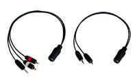 Trigger kabelsæt-B&O-50C