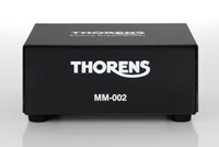 Thorens MM-002 RIAA