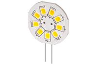 Goobay G4 LED
