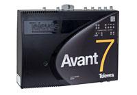 Televes Avant HD 7