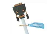Supra DVI-D Single Link