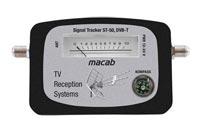 - Macab ST-50