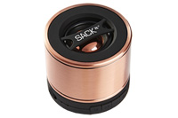 Sackit WOOFit, copper