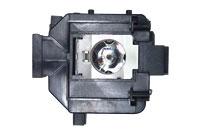 - Epson ELPLP69 lamp