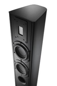 PIEGA Premium højtaler