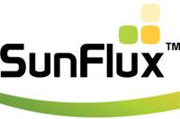 SunFlux