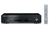 - CD-N500, black