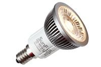 SunFlux E14 LED Spot 5.5W