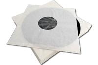 LP - Inner sleeve Lifestyle