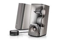 Bose Companion 20 højttalersystem