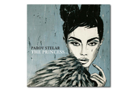 LP: Parov Stelar The Princess