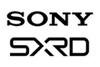 D-ILA og SXRD projektor teknologi