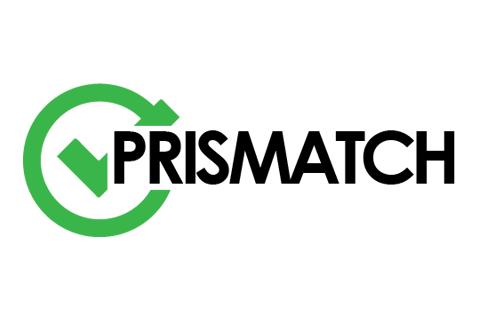 AV-Connection Prismatch