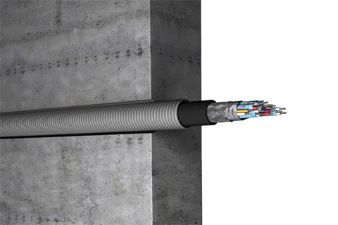 Inakustik Exellenz Profi HDMI kabel