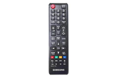 Samsung fjernbetjening BN59-01175N