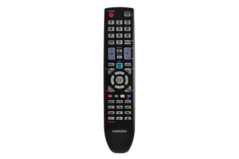 Samsung fjernbetjening BN59-01012A