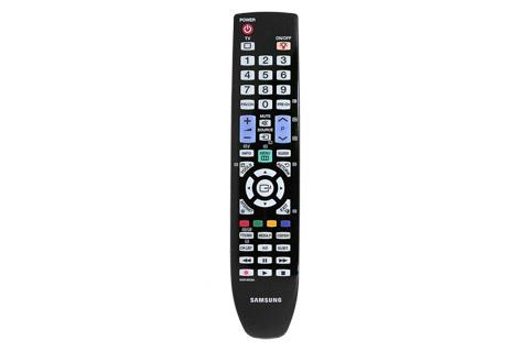 Samsung fjernbetjening BN59-00939A