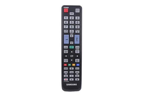 Samsung fjernbetjening AA59-00629A