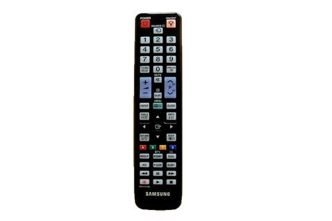 Samsung fjernbetjening BN59-01039A