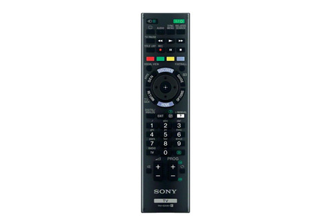 Sony fjernbetjening RM-ED061