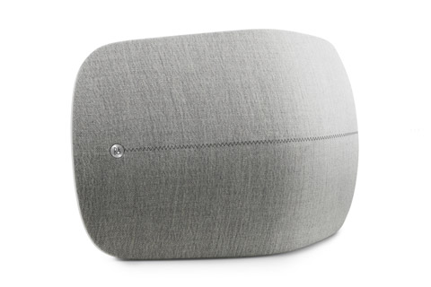 Beoplay A6, Lifestyle 5