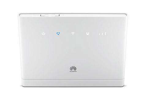 Huawei B315 3G/4G