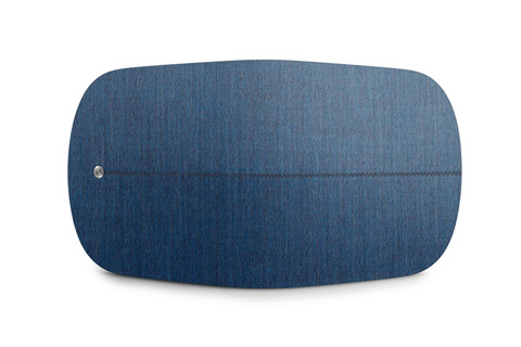 Beoplay A6 Cover, Dusty blue (A6 not included)