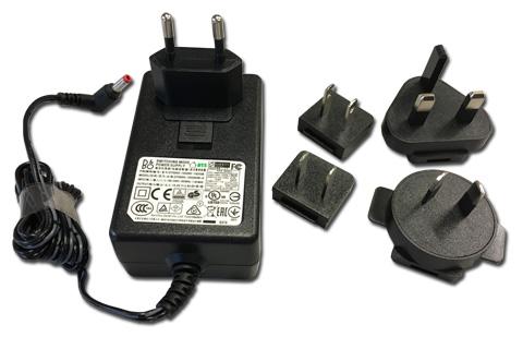BeoPlay Strømforsyning til A2