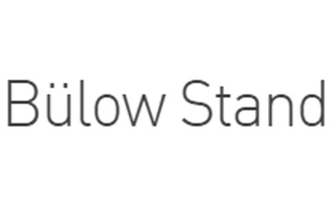 Bülow Stand