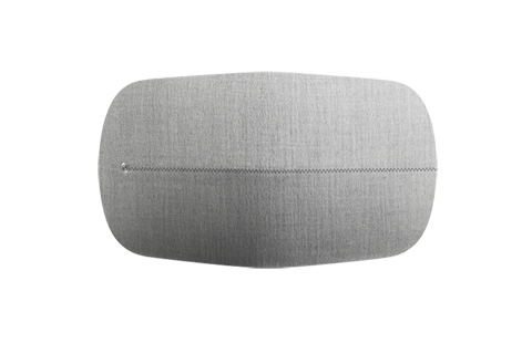 Beoplay A6 Cover, Light Grey (A6 not included)
