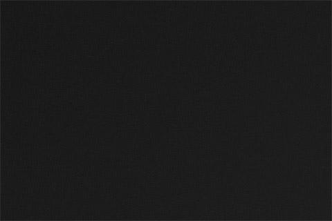 Frislev Acoustic stoflåge, grå