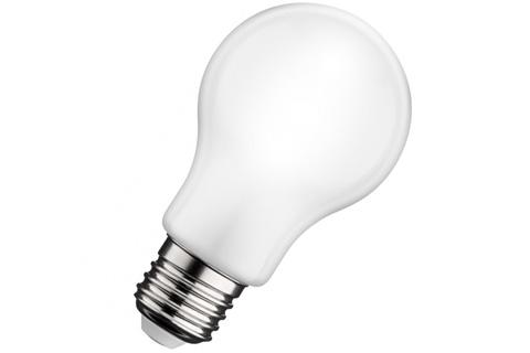 Goobay E27 LED bulp