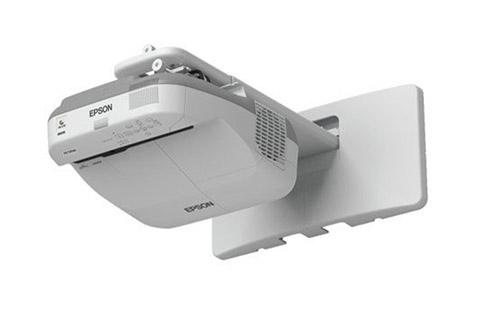 Epson EB-67X