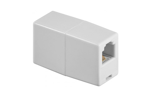 GB-93052