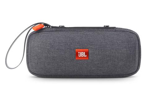 - JBL Flip Carrying Case