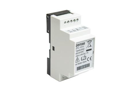 Zensehome ZPC-1010 fasekobler