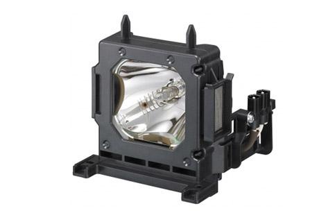 - Sony Projektor pærer
