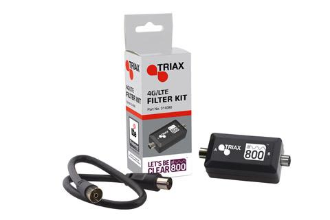 Triax 314080