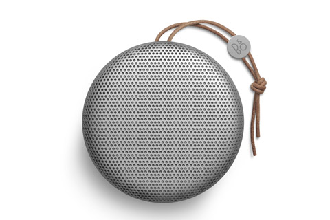 Beoplay A1, Natural