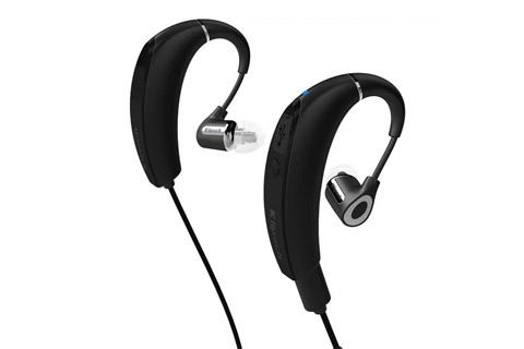 Klipsch R6 Bluetooth, in-ear