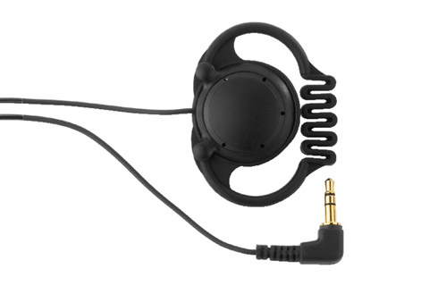 Stageline ES-16 hovedtelefon til ATS-serien