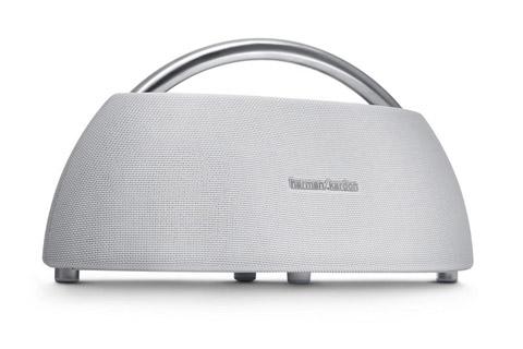- Harman Kardon Go + Play wireless,white