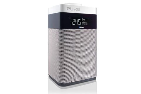 Pure Pop Midi, front