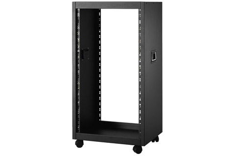 Stage Line RACK-20/SW