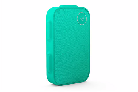 Libratone ONE Click, Green