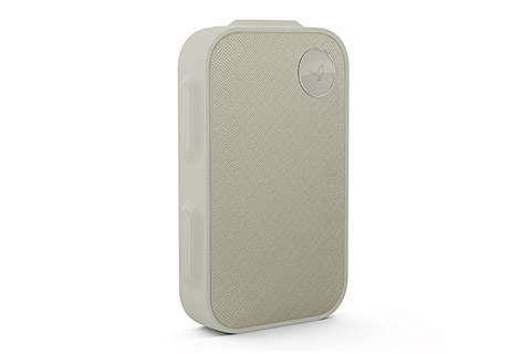 Libratone ONE Click, Cloudy Grey
