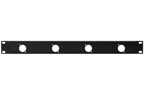 Stage Line RCP-8730U